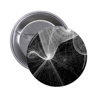 twice twirlled pin