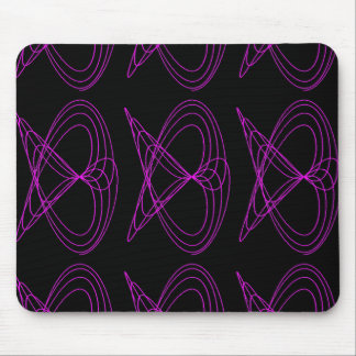 Twiddle #30 - Mouse Pad