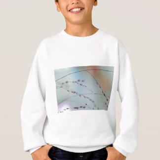 Twigs Sweatshirt