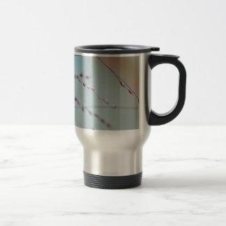 Twigs Travel Mug