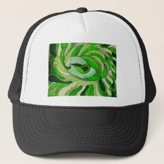 TWILIGHT 27_result.JPG Trucker Hat