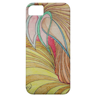TWILIGHT 9_result.JPG Barely There iPhone 5 Case