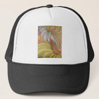 TWILIGHT 9_result.JPG Trucker Hat