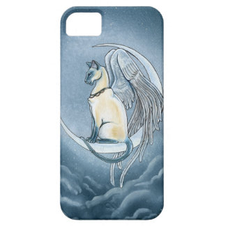 Twilight Barely There iPhone 5 Case