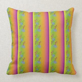 Twilight Cushion