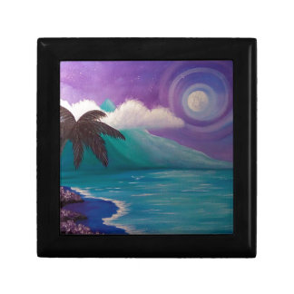 Twilight in Paradise Gift Box