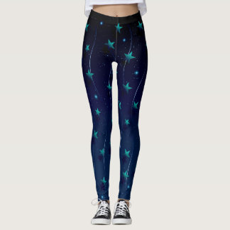 TWILIGHT LEGGINGS