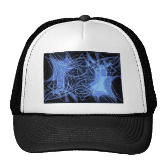 Twilite Zone Trucker Hat