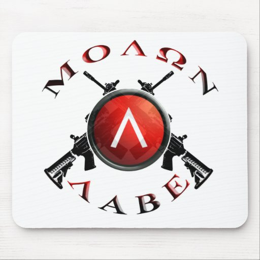 twin 556 mouse pads