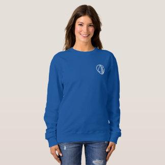 Twin Cities, Spokane & Pacific Railway Sweatshirt