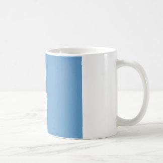 Twin Otter In Flight Coffee Mug
