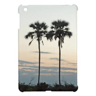 Twin Palms Botswana TomWurl .jpg Cover For The iPad Mini