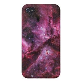 Twin Stars Eta Carinae Case For The iPhone 4