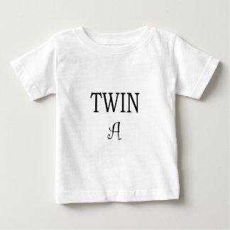 Twin T Shirt