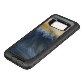 Twin Wave OtterBox Defender Samsung Galaxy S8 Case