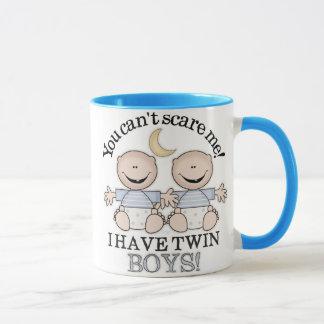 twinboys mug