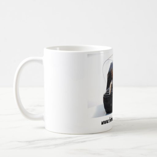 Twinkie's 15oz Mug