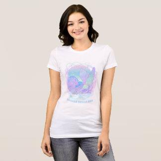 Twinkle Dream Sea T-Shirt