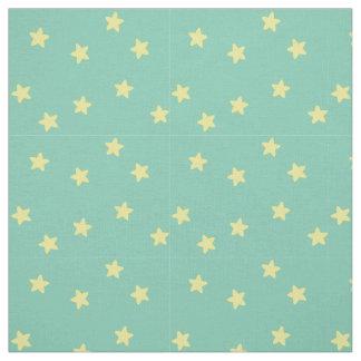 Twinkle Little Star