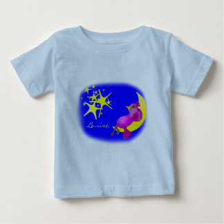 Twinkle Little Star by The Happy Juul Company Baby T-Shirt