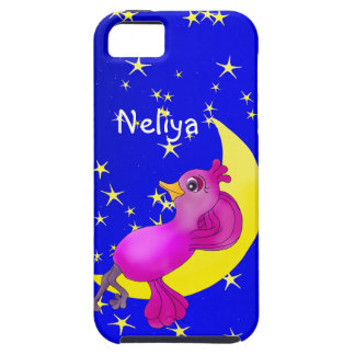 Twinkle Little Star by The Happy Juul Company iPhone 5 Cases
