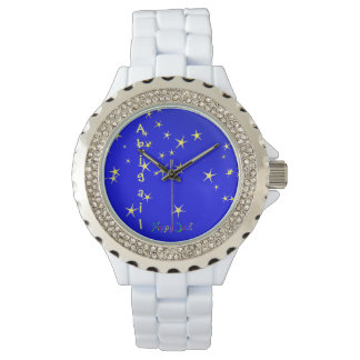 Twinkle Little Star by The Happy Juul Company Watch