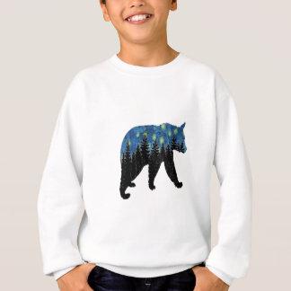 Twinkle little Star Sweatshirt