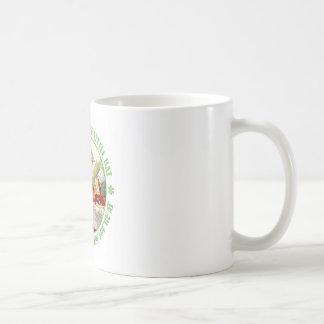 Twinkle Twinkle Little Bat, How I Wonder Where Coffee Mug