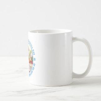 Twinkle Twinkle Little Bat, How I Wonder Where Coffee Mugs