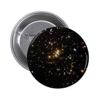 Twinkle Twinkle Little Lots of Galaxies Pins