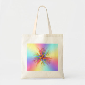 Twinkle Twinkle Little Star Bags