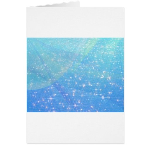 Twinkle Twinkle Little Star Card