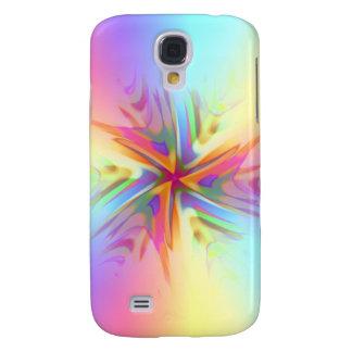 Twinkle Twinkle Little Star Galaxy S4 Cases
