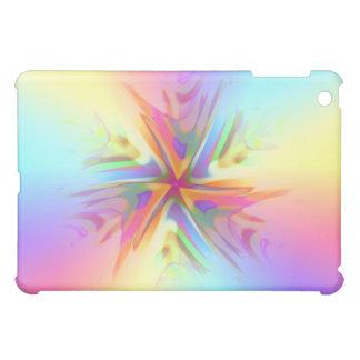 Twinkle Twinkle Little Star iPad Mini Covers