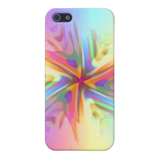 Twinkle Twinkle Little Star iPhone 5 Cases