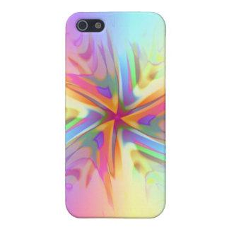 Twinkle Twinkle Little Star iPhone 5 Cases