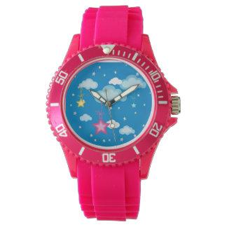 Twinkle Twinkle Little Star Watch