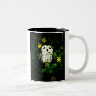 Twinkle Twinkle Little Stars Coffee Mugs