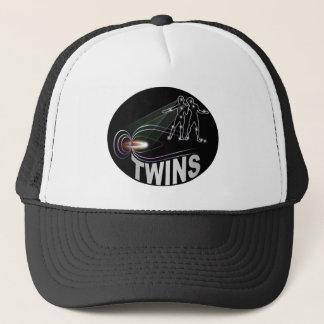 TWINS Cap