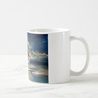 Twins - cup mugs