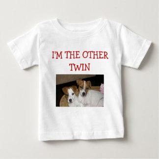 TWINS SHIRT