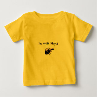 Twins T Shirt