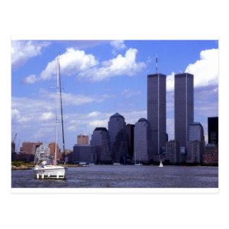 twintowers.jpg postcard