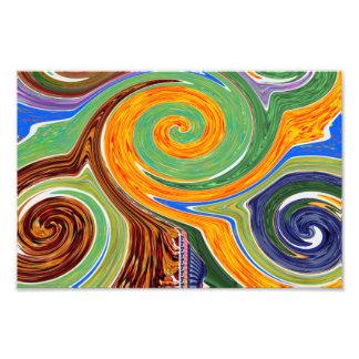 Twirl Tornado Waves Seasons Graphics GIFTS share Photo Art
