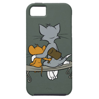 Twist Case For The iPhone 5