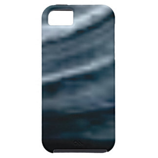 twist of lines iPhone 5 case