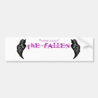 purple angel stickers zazzlecomau