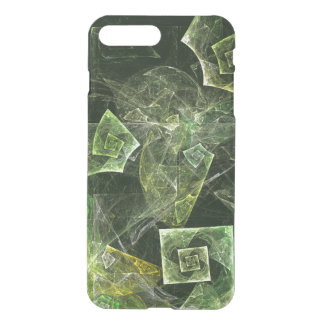 Twisted Balance Abstract Art Deflector iPhone 8 Plus/7 Plus Case
