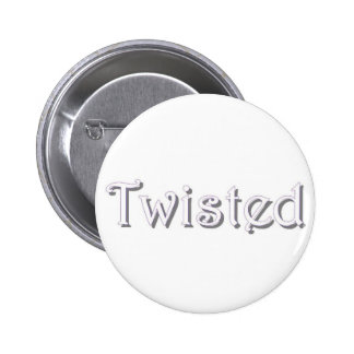 Twisted Button