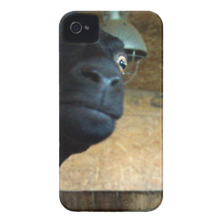 Twisted Vision Case-Mate iPhone 4 Case